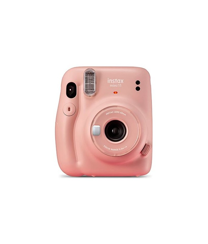 FUJI Instax Mini 11 rose